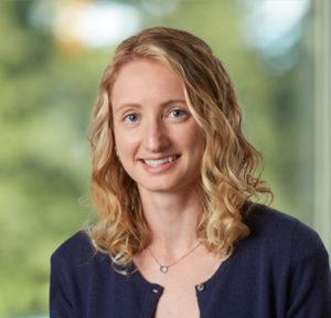 Dr. Brittany Pakalniskis